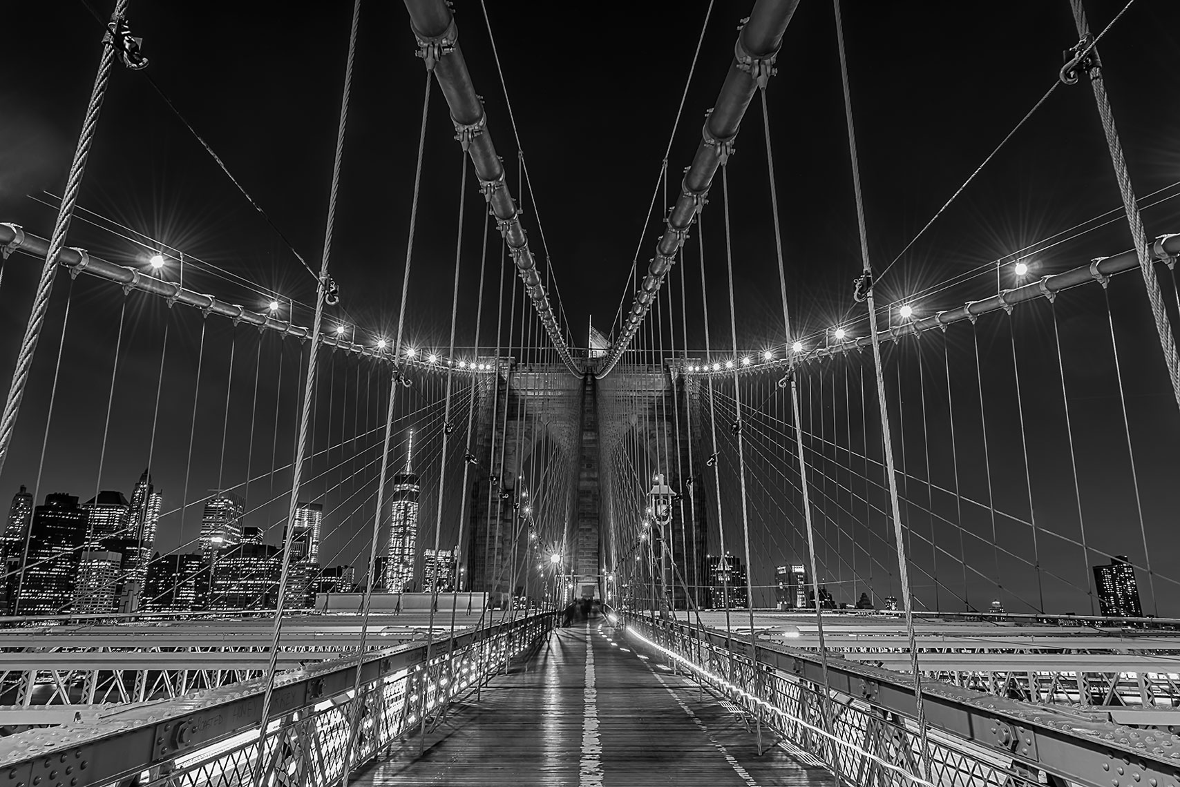 The-Brooklyn-Bridge
